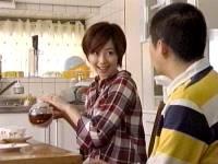 井上和香ちゃん いじわるばあさん 05