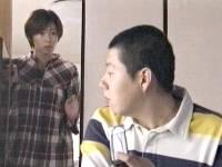 井上和香ちゃん いじわるばあさん 02