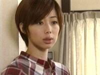井上和香ちゃん いじわるばあさん 03