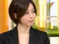 井上和香ちゃん おもいッきりイイ!!テレビ 01