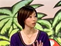 井上和香ちゃん ようこそ低炭素社会へ 04
