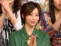 井上和香ちゃん おネエMANS 05