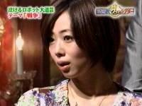 井上和香ちゃん 誰も知らない泣ける歌 02