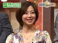 井上和香ちゃん 誰も知らない泣ける歌 03