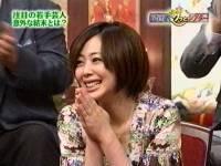 井上和香ちゃん 誰も知らない泣ける歌 04