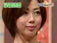 井上和香ちゃん 誰も知らない泣ける歌 05