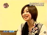 井上和香ちゃん 恋するハニカミ 04