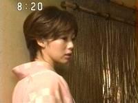 井上和香ちゃん つばさ 06