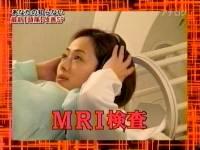 井上和香ちゃん 本当は怖い家庭の医学 03