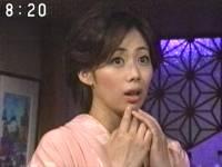 井上和香ちゃん つばさ 05
