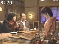 井上和香ちゃん つばさ 01