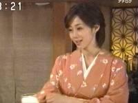 井上和香ちゃん つばさ 02