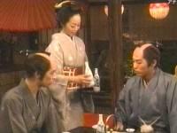 井上和香ちゃん オトコマエ!2 02