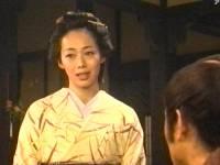 井上和香ちゃん オトコマエ!2 04