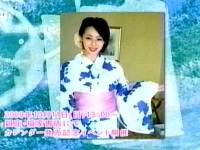 井上和香ちゃん 心のワンディッシュ 02