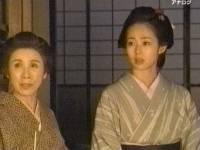 井上和香ちゃん オトコマエ!2 05