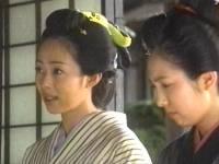 井上和香ちゃん オトコマエ!2 06