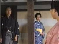 井上和香ちゃん オトコマエ!2 01