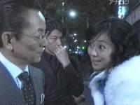 井上和香ちゃん 相棒8 03