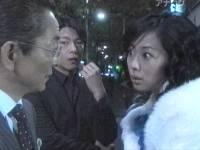 井上和香ちゃん 相棒8 04