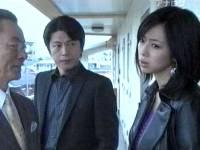 井上和香ちゃん 相棒8 02