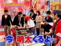 井上和香ちゃん シルシルミシル 04