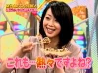 井上和香ちゃん シルシルミシル 05