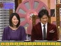 井上和香ちゃん アド街ック天国 04