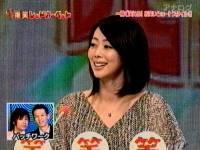 井上和香ちゃん レッドカーペット 05