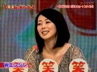 井上和香ちゃん レッドカーペット 01