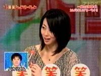 井上和香ちゃん レッドカーペット 04