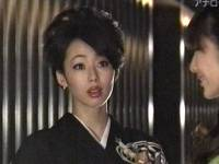 井上和香ちゃん サラリーマン金太郎2 03