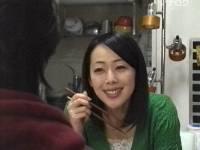 井上和香ちゃん サラリーマン金太郎2 05