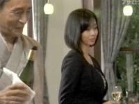 井上和香ちゃん 京都殺人案内32 02
