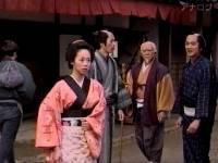 井上和香ちゃん 水戸黄門 05