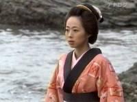 井上和香ちゃん 水戸黄門 01
