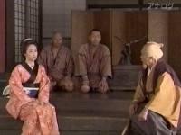 井上和香ちゃん 水戸黄門 02