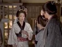 井上和香ちゃん 水戸黄門 03