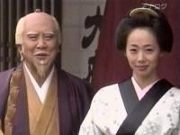 井上和香ちゃん 水戸黄門 04
