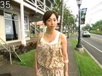 井上和香ちゃん ハワイの旅 02