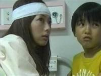 井上和香ちゃん FACE-MAKER 04