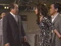 井上和香ちゃん 赤かぶ検事奮戦記 04